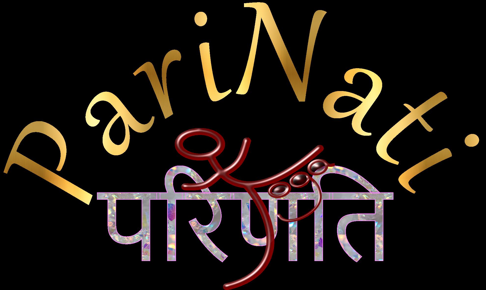 PariNati Yoga